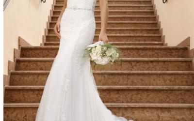 Bruidsshow collectie 2020 / Openhuis !!!
