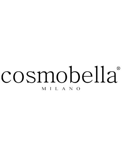 Cosmobella