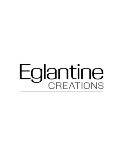 Eglantine Creations