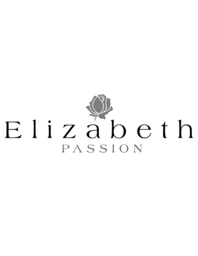 Elizabeth Passion logo