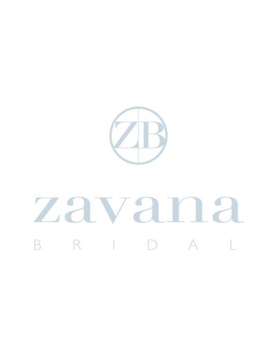 Zavana logo