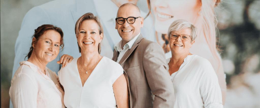 Bruidsmode Heerenveen